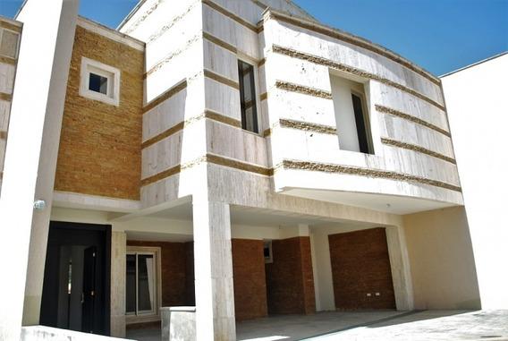 Town House En Conj. Resid. Mykonos