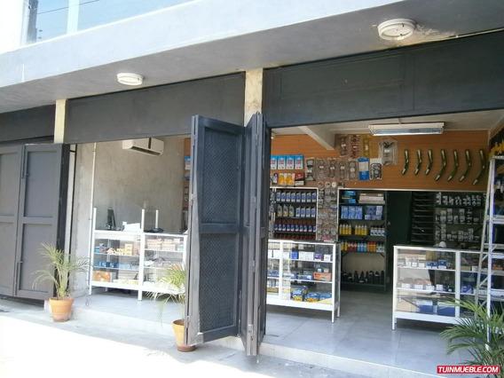 Locales En Venta 04243733107
