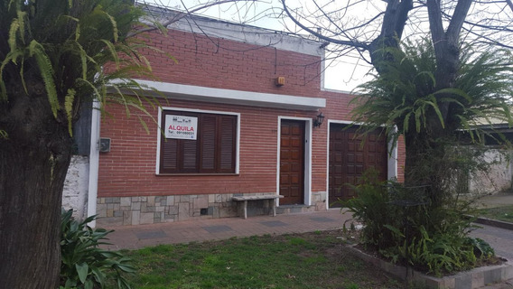 Figueroa Y Herrera; 3 Dorm. 2 Bñs. Gg.oportunidad!