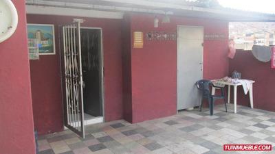 Apartamentos En Venta Cod.17-5069