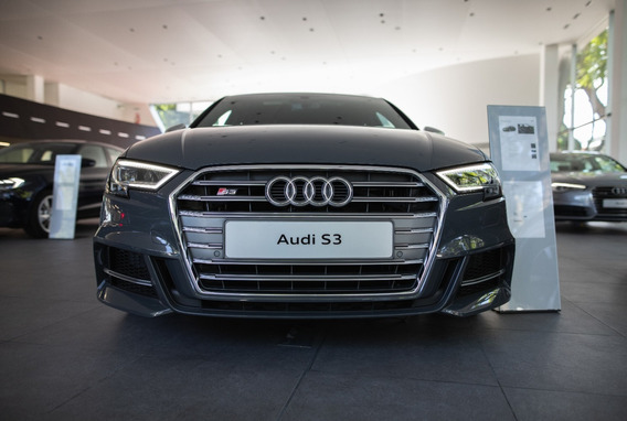 Audi S3 Sedan A1 A3 A4 A5 A6 A7 Q2 Q3 Q5 Q7 Q8