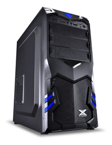 Pc Gamer Barato Geforce Gt730 / 4gb + Hd 320gb