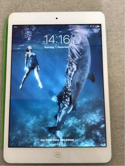 iPad Mini 2 Maravilhoso