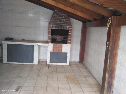Imagem 1 de 10 de Casa Para Venda Em Atibaia, Atibaia Jardim, 2 Dormitórios, 1 Banheiro, 4 Vagas - 140_1-1290000