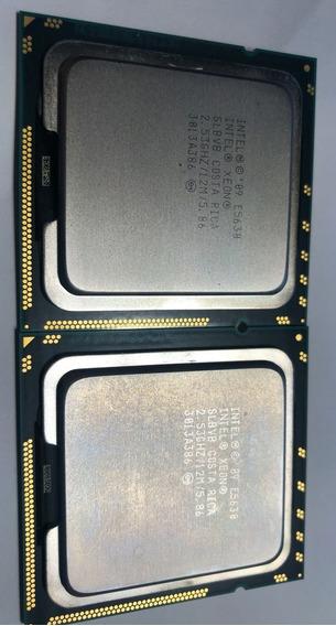 Processador Xeon E5630