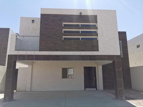 Imagen 1 de 12 de Casa Sola En Venta Los Olivos