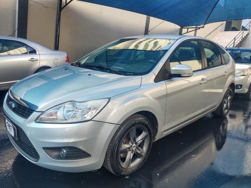 Ford Focus 2.0 16v/ 16v Flex 5p
