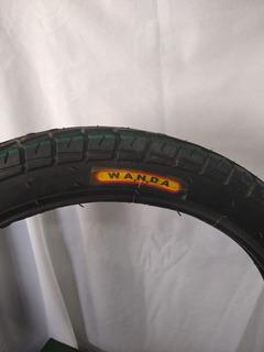 Llanta 2.50 17 Motos Italika Vento Carabela At110 Wanda