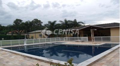 Chácara Residencial À Venda, Vale Das Laranjeiras, Indaiatuba - Ch0028. - Ch0028