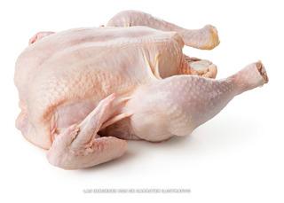 Pollo Fresco Por Cajón