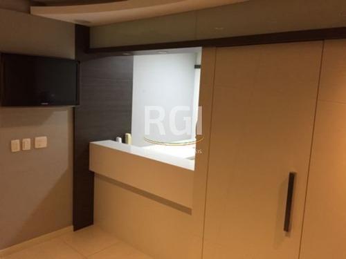 Conjunto/sala Em Rio Branco - Fe5354