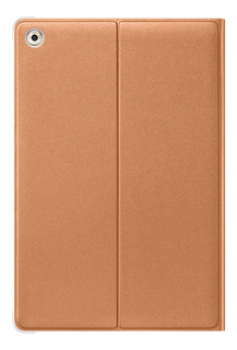 Funda Flip Cover Huawei Para Tablet M5 Lite 10.1