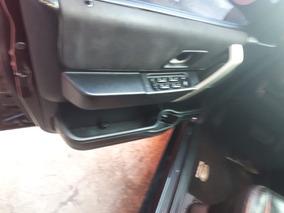 Land Rover Freelander 2.5 Se 5p Aceito Troca Por Jet