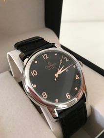 Relógio Masculino Preço De Custo! Original Champion