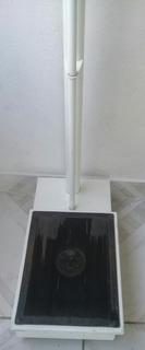 Balança Antropomedica Capacidade 150kg