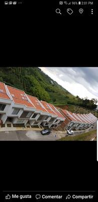 Se Vende Casa Quimbaya $220 Negociables Casa 40 Centenario