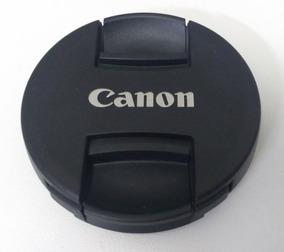 Tampa Canon E-58 Ii