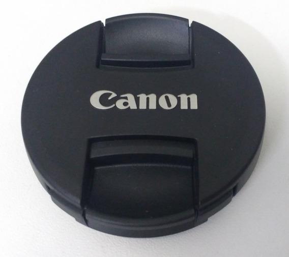 Tampa Canon Lens Cap E-58 Ii