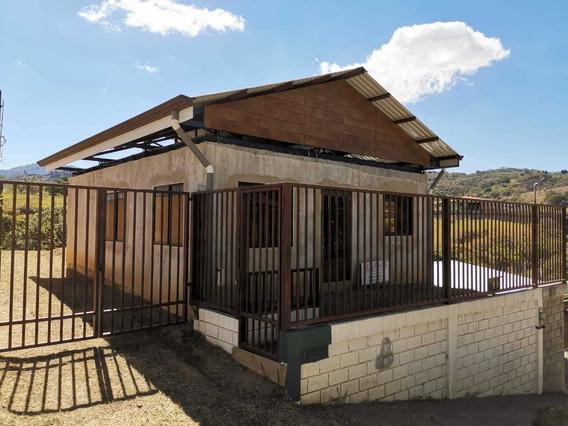 Se Vende Casa El Llano, San Miguel, Desamparados, San José