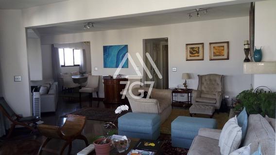 Apartamento À Venda Na Vila Mariana - Ap10904 - 34753295
