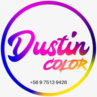 Polvos De Colores Holi