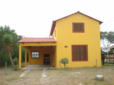 Brasil-balneario Hermenegildo A 30 Km. Del Chuy