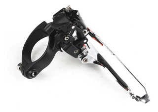 Descarrilador Delantero Shimano 105 R7000 2x11-34,9 Abrazad.