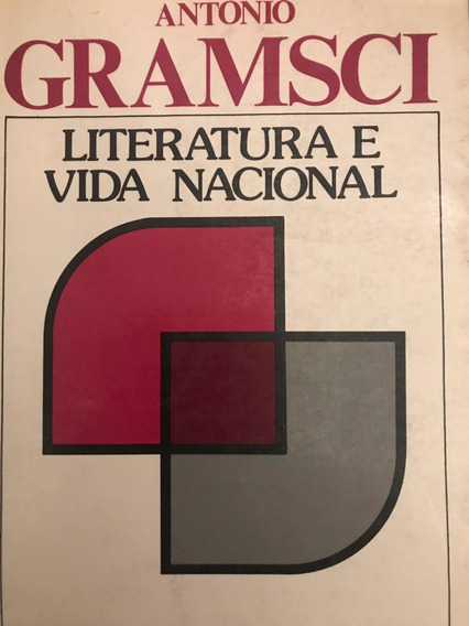 Literatura E Vida Nacional