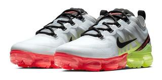 Sapato Nike Esportivo
