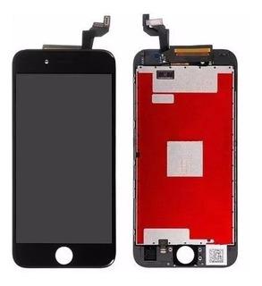 Cambio Modulo Pantalla iPhone 6s 6 S Reparacion En Tucuman