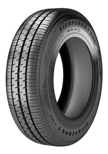Neumático Firestone F-Series F-700 165/70 R13 79T