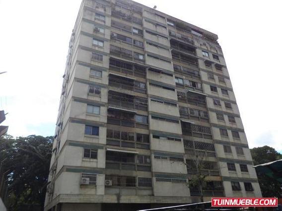 Apartamentos En Venta Iv Jm Mls #16-11828