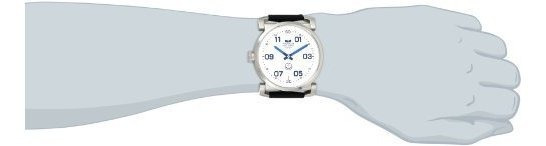 Relojes De Pulsera Para Hombre Relojes Ob3s006 Vestal