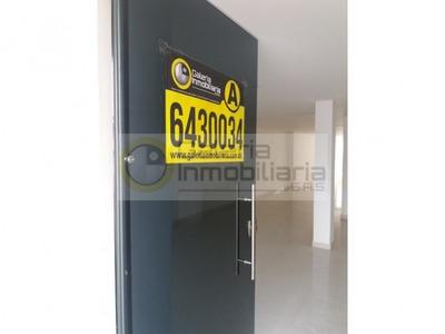 Casas En Arriendo Cabecera 704-4359
