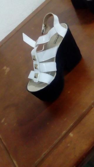 Sapatos/damas