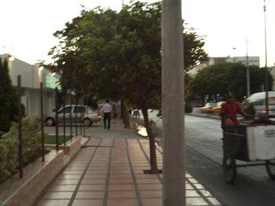 Casas En Arriendo Av Libertador ¿ Entrada De Bastidas 217-198