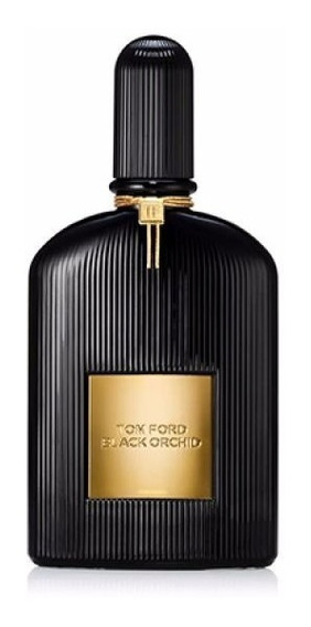 Perfume Tom Ford Black Orchid 100ml - Original !!!