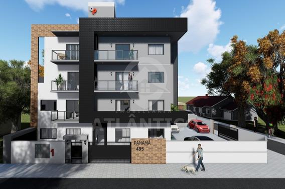 Apartamento - Ap00217 - 68304049