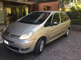 Citroën Xsara Picasso 1.6 I