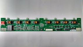 Placa Inverter Tv Sony Kdl-32b425 Vit71884.10
