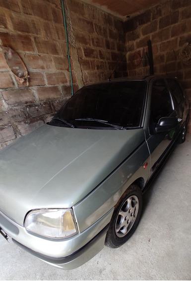 Renault 2000 .
