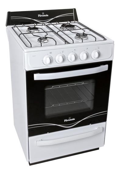 Cocina Multigas 5516f 56cm