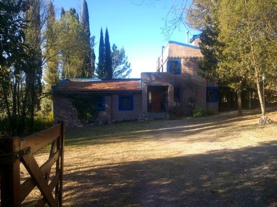 Casa En Venta Villa Giardino