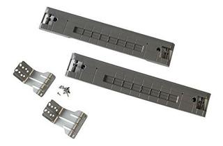 Kit De Apilamiento Para Lavadora Y Secadora Samsung (carga F