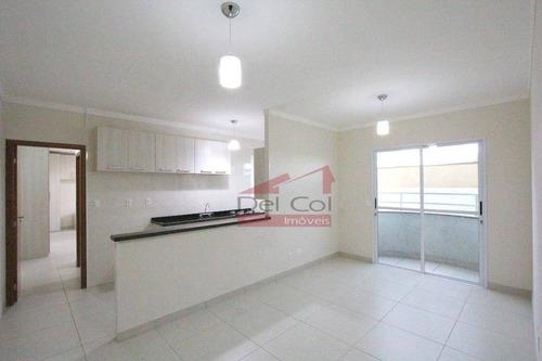 Apartamento 1 Suíte À Venda, Residencial Das Ilhas, Bragança Paulista. - Ap0085