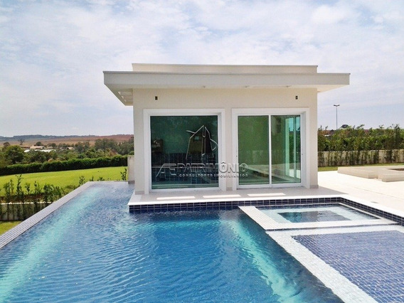 Casa Em Condominio - Avecuia Do Alto - Ref: 49893 - V-49893