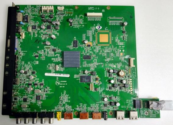Placa Principal Toshiba Le3252l(a) Original