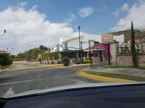 Terreno En Venta En San Martin Del Tajo
