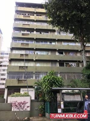 Apartamentos En Venta Rent A House Codigo. 18-13831