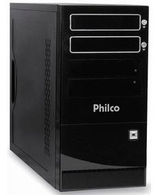 Computador A8-3800 / Mem 6gb / Hd 500gb / Windows 10 Pro